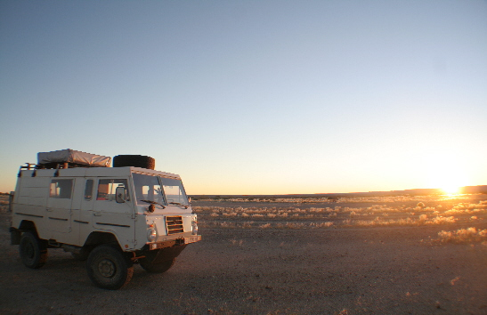 14 SEE Namibia (15)